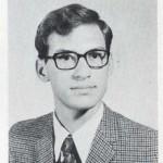 Samuel Alito '72