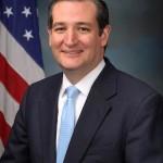 Ted Cruz '92